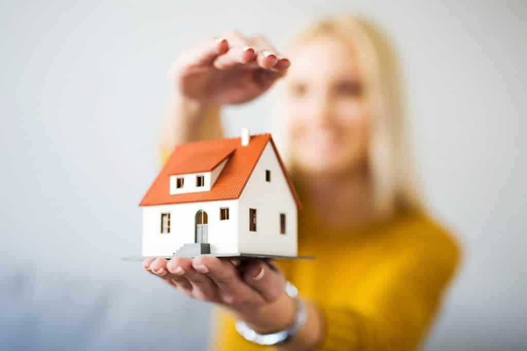 contracts assurance sud-ouest crédit