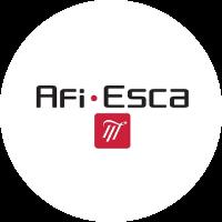 logo-afi.esca_