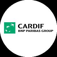 logo-cardif-bnp