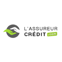 logo-lassureur-credit