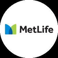 logo-metlif