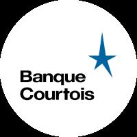 logo-partenaire-banque-courtois