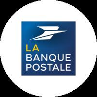logo-partenaire-banque-postale