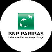 logo-partenaire-bnp-paribas