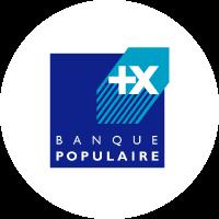 logo-partenaire-caisse-banque-populaire