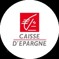 logo-partenaire-caisse-epargne