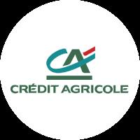 logo-partenaire-credit-agricole