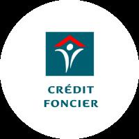 logo-partenaire-credit-foncier