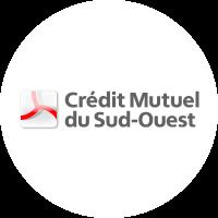 logo-partenaire-credit-mutuel-sud-ouest