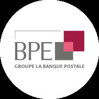 logo-partenaire-groupe-banque-postal
