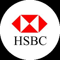 logo-partenaire-hsbc