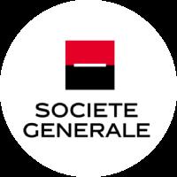 logo-partenaire-societe-general